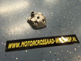 Cilinderkop KTM SX65 03-08