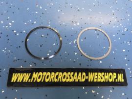 Koppelings Veer Plus Ring CRF250R 08-16