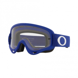 Oakley O-Frame MX Moto Blue