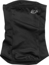 Fox Polarteca Neck Gaiter Black