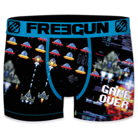 Freegun Invader Boxer