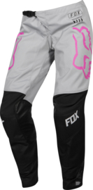 Women 180 Mata Pant Black Pink 2019