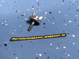 Luchtfilterbout YZ250F 14-18 YZ450F 14-17