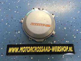 Koppelingsdeksel KTM SX-F250 13-14 SX-F350 11-13