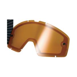 Fox Main (Pro) lens Dual Orange