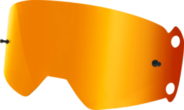 Fox Vue Gold Spark Lens