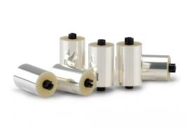 100% Forecast 45mm Roll Off Rolletjes 6-Pack
