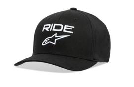 Alpinestars Ride 2.0 Hat S/M