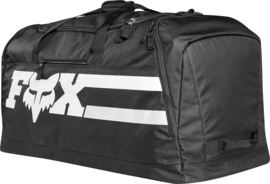 Fox Shuttle 180 Gearbag Cota Black