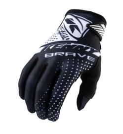 Kenny Brave Glove Black 2021