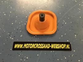 Afspuitkap KTM SX/SX-F Vanaf 125cc 07-10