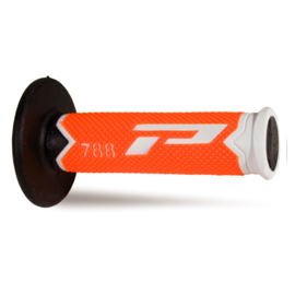 Pro Grip 788 Triple Layer Fluo Orange