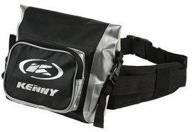 Kenny Bum Bag Waterproof