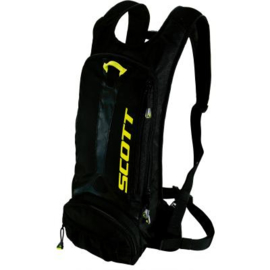 Scott Hydration Bag
