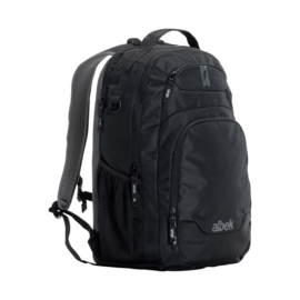 Albek Backpack - Whitebridge