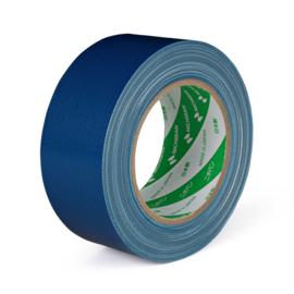 Nichiban Duct Tape 50MM Blue