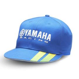 Yamaha MX Cap Adult Aibes