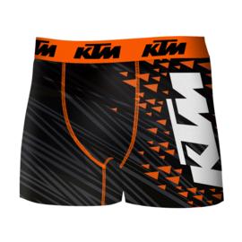 Freegun KTM BM05 Boxer