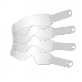 RNR 10-Pack Flippers Armega 100% bril