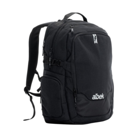 Albek Backpack - Dudley