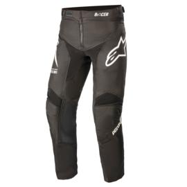 Alpinestars Racer Braap Youth Pant Black White 2021