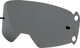 Fox Vue Dark Grey Lens