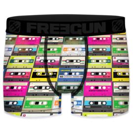 Freegun Tape Boxer