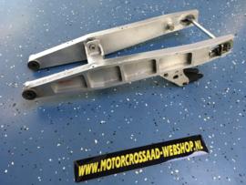 Verlengde Achterbrug SX65 02-12