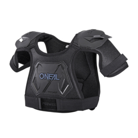 O'neal Chest Protector Peewee