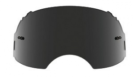 Oakley Airbrake Lens Dark Grey