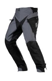 Kenny Evasion Enduro Pant Black