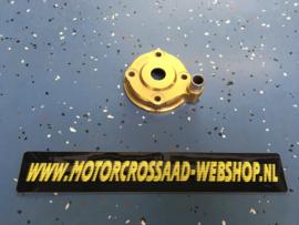 VHM Cilinderkop YZ85 02-18