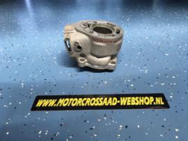 Cilinder SXS 125 02-06