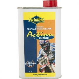 Action Cleaner 1lt