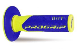 Pro Grip 801 Dual Layer Fluo Kleuren
