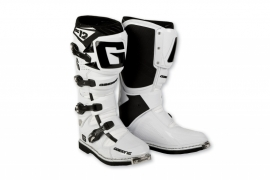 Gaerne SG 12 Boot Wit Oude Type