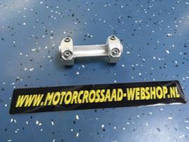 Struur Stroppen KTM SX65 02-11 SX85 03-12 SX125/250 00-02