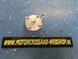 Cilinderkop YZ85 02-18
