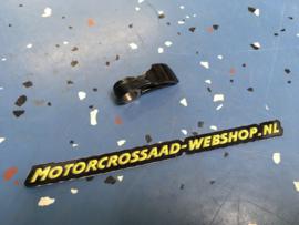 Klep Bediening Uitlaat Klep KTM SX(S)-F 450 SX-F 505 SX ATV 450/505