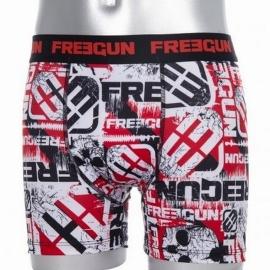 Freegun Tra Boxer