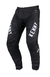 Kenny Force Pant Youth Black 2022