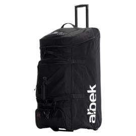 Albek Gear Bag - Meridian