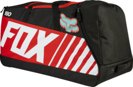 Fox 180 Roller Sayak Gearbag Red