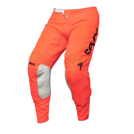 Seven Annex Ignite Pant Adult Navy Coral
