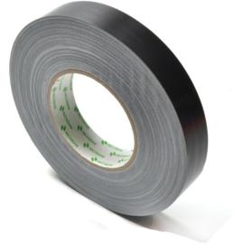 Nichiban Duct Tape 25MM Black