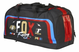 Fox Podium Rohr Gearbag Black