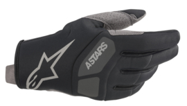 Alpinestars Thermo Shielder Glove Black Dark Grey 2020