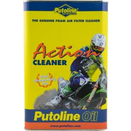 Action Cleaner 4lt