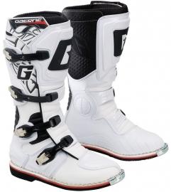 Gaerne GX1 Boot Wit