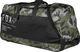 Fox Podium 180 Gearbag Camo